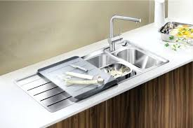 blanco stainless steel sink grid blanco stainless steel sink