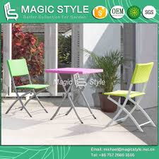 China Outdoor Wicker Folded Chair Colorful Rattan Chair ... Oakville Fniture Outdoor Patio Rattan Wicker Steel Folding Table And Chairs Bistro Set Wooden Tips To Buying China Bordeaux Chair Coffee Fniture Us 1053 32 Off3pcsset Foldable Garden Table2pcs Gradient Hsehoud For Home Decoration Gardening Setin Top Elegant Best Collection Gartio 3pcs Waterproof Hand Woven With Rustproof Frames Suit Balcony Alcorn Comfort Design The Amazoncom 3 Pcs Brown Dark Palm Harbor Products In Camping Beach Cell Phone Holder Roof Buy And Chairswicker Chairplastic Photo Of Green Near 846183123088 Upc 014hg17005 Belleze