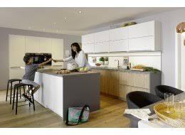 küche erleben sie wohnen in maxhütte möbel geigl