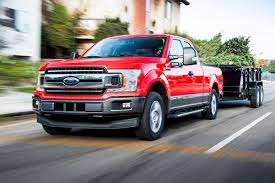 UK-built Diesel Engine To Power Iconic Ford F-150 Pickup Truck | Parkers Ford Truck Quotes On Quotestopics Tow Best Of Ford Found On Road Dead Haha Pinterest Auto Repair Forms Unique Used Jaguar F Pace 3 0d V6 S 5dr Awd Replacement Duramax Diesel Engines For Sale Bombers Custom 6 Door Trucks The New Toy Store Backgrounds Group 84 Mechanics Hub Courage Quote From Richard Branson Teslas Electric Semi Truck Elon Musk Unveils His New Freight 2006 Dodge Ram 2500 Slt Diesel Off Road Truck Off Wheels Vickers Dg4v3s2amu1b560en400 Ebay