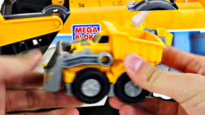 Hot Wheels Mega Bloks Monster Truck Lego 3in1 Motor 91712 ... Peterbilt 379exhd Dump Truck Sale And Craigslist Trucks For By Owner Shop Mega Bloks Cat Large Vehicle Free Shipping On Caterpillar Heavyduty Transporter New Cat Amazoncom Caterpillar Constructor Toys Games Mega From Youtube Heavyduty Transporter Check Out This Great Walmartcom Find More With Figure For Sale At Up To 90 Bloks Large Cat Dumper Truck In Blantyre Glasgow Gumtree