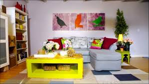 living room magnificent pinterest decorating on a budget hgtv