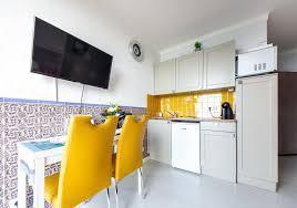 chambres d h es banyuls sur mer 66 appartement studio les roches blanches vue mer appartement à