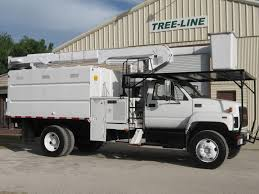 TL0537 - 2001 GMC C7500 With Terex Hi-Ranger XT-5 Inventory 2001 Gmc C7500 Forestry Bucket Truck For Sale Stk 8644 Youtube Used Trucks Suppliers And Manufacturers Tl0537 With Terex Hiranger Xt5 2005 60ft 11ft Chipper 527639 Boom Sale Bts Equipment 2008 Topkick 81 Gas 60 Altec Forestry Chipper Dump Duralift Dpm252 2017 Freightliner M2106 Noncdl Gmc In Texas For On Knuckle Booms Crane At Big Sales