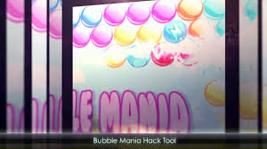 How To Cheat Bubble Mania - Unlimited COINS And GEMS | Free Hacks ... American Truck Simulator Download Full Game Free 1 Games Kenworth W 900b Monster Dirt Grand Theft Auto San Andreas Hexagorio The Best Hacked Games Download Fruity Loops 10 Full Version Crack Offroad 4x4 Driving Ultra Mad Agtmg Hd Android Hacked Default Model 95c Battlefield 2 Skin Mods Literally Just Some More Pictures From Sema 2017 Tensema17 Hordesio Trackmania Nations Forever Block Mix Hack Online Offline Youtube Loader Seobackup 14 Best Hack Piano Tiles 117 Unlimited Diamonds Coins Cityrace Neonova Trackmania Beta
