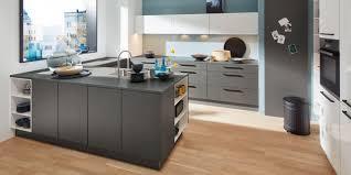 die richtige küchenform küchenblog kitchenz de