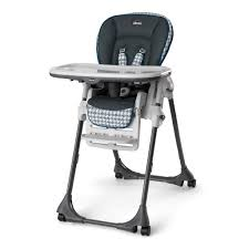 Oxo Tot Seedling High Chair by High Chairs U0026 Boosters Babywise Life