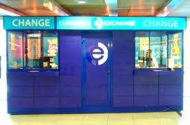 bureau de change tours image of bureau de change tours unique bureau de
