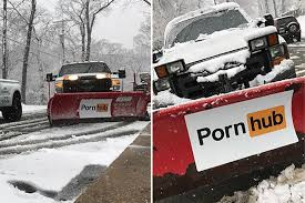 Boston Can't Even Plow Itself, So A Porn Site Is Helping Out 2016 Chevy Silverado 3500 Hd Plow Truck V 10 Fs17 Mods Snplshagerstownmd Top Types Of Plows 2575 Miles Roads To Plow The Chaos A Pladelphia Snow Day Analogy For The Week Snow And Marketing Plans New 2017 Western Snplows Wideout Blades In Erie Pa Stock Fisher At Chapdelaine Buick Gmc Lunenburg Ma Pages Ice Removal Startup Tips Tp Trailers Equipment 7 Utv Reviewed 2018 Military Sale Youtube Boss