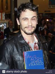 James Franco At In-store Appearance For James Franco Book Signing ... Maria Sharapova Signing Her Book At Barnes Noble In Nyc U2 Book For Alyssa Milano And New York Ivanka Trump On 5th Avenue 1014 Chris Colfer Signs Copies Of His Jimmy Fallon Barnes And Noble Book Signing In 52412 With Tamsen Fadal The Single Photos Images Getty Ny Usa 14th Apr 2016 Marie Osmond Instore Stock Taraji P Henson Her Mike Tyson Tysons Indisputable Truth Signing