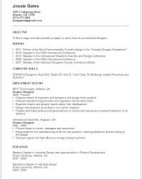 Healthcare Resume Objective Examples Sample Objectives Teaching Manager