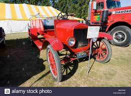1926 Model T Firetruck Stock Photo: 30168205 - Alamy 1921 Ford Model T Fire Truck Note The Big Spotlight Diecast 1914 Fire Engine Red 118 Car By Road Hand Pump Engine Youtube Truck Vintage Motors Of Sarasota Inc 1920s Antique A 1 Metal 24 Parked In A Residential Neighborhood News Rm Sothebys 19 Type C Motor Icm Military 124 W2 Crew Kit Internet 1916 Digital Collections Free Library Signature Models 1926 Colours May Vary