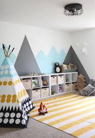 jeux de décoration de chambre de bébé boy room pinteres