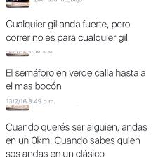 Frases Fierreras Vivoalcorte Twitter