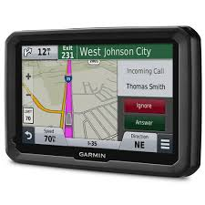 Garmin Dēzl 570LMT Truck GPS | EBay Truck Gps Route Navigation Android Best For Rv Drivers Unbiased Reviews Illinois Quires Posting Of Truck Routes Education On Tracking Cargo Trucks Voltswitchgpscom Gps With Routes Buy Vehicle And Sensor Monitoring Frotcom 2018 Youtube Route Planning Is No Easy Task Dezl 570lmt Garmin Dezl570lmt Rand Mcnally Inlliroute Tnd 510