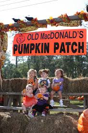 Macdonald Ranch Pumpkin Patch Hours by Welcome To Oldmacdonald U0027s Farm Humble Texas