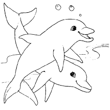Coloring Pages 9 Year Old Only Intended For 12 Olds
