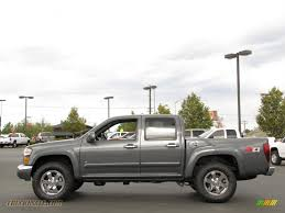 Used Chevy Colorado For Sale With On Cars Design Ideas With HD ... Chevy Colorado Z71 Trail Boss Edition On Point Off Road 2012 Chevrolet Reviews And Rating Motor Trend Test Drive 2016 Diesel Raises Pickup Stakes Times 2015 Bradenton Tampa Cox New Used Trucks For Sale In Md Criswell Rocky Ridge Truck Dealer Upstate 2017 Albany Ny Depaula Midsize Are Making A Comeback But Theyre Outdated Majestic Overview Cargurus 2007 Lt 4wd Extended Cab Alloy Wheels For San Jose Capitol