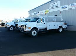 Cascade Truck Body & Trailers 29512 Airport Rd, Eugene, OR 97402 ... Harbor Comparing A Royal Low Profile And Standard Height Service Body Youtube Retractable Truck Bed Cover For Utility Trucks Bodies Blog The Ins Outs Of The New Picture 3 50 Landscape Dump Fresh 34 Yard Box Ledwell Or Paradise Work Commercial Success Custom Rack Is In Clouds Drake Equipment 2006 Truck Bodyknapheide Utility Bed Item Dx9281 Trademaster Demstration