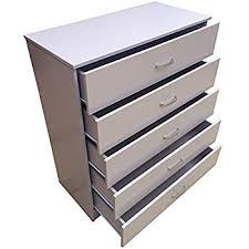 Ikea Kullen 5 Drawer Dresser by Ikea Kullen Drawer Set Chest Of Drawers Bedroom Furniture 5 Draw