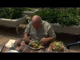 Murray Hallams Practical Aquaponics YouTube