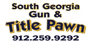 100 Truck Title Loans Pawn South Georgia Gun And Pawn