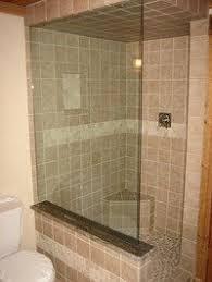 Euro Glass Shower Doors
