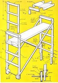 1641 wooden toy train plans u2022 woodarchivist woodworking plans
