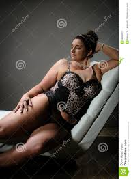 Beautiful Plus Size Woman On White Armchair Stock Image - Image ... Young Beautiful Woman Reading A Book In White Armchair Stock 1960s Woman Plopped Down In Armchair With Shoes Kicked Off Tired Woman In Armchair Photo Getty Images With Fashion Hairstyle And Red Sensual Smoking Black Image Bigstock Beautiful Business Sitting On 5265941 And Antique Picture 70th Birthday Cake Close Up Of Topp Flickr Using Laptop Royalty Free Pablo Picasso La Femme Au Fauteuil No 2 Nude Red 1932 Tate Sexy Sits 52786312