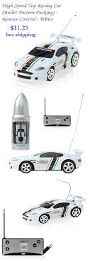 38 best rc toys images on pinterest helicopters rc cars and rc toy