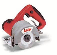 Mk 100 Tile Saw Canada by Portable Wet Tile Saw Rental Simplex