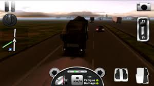 Truck Simulator 3D - Trailer Video - Indie DB