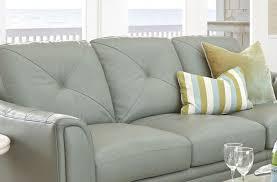 sofa cindy crawford leather sofa bright cindy crawford pearl