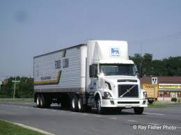 Food Lion LLC, - Salisbury, NC - Ray's Truck Photos Pepsi Truck Driving Jobs Find Syscos Here Youtube Tistoyz1s Favorite Flickr Photos Picssr Cadian Court Rules Against Driverfacing Cameras I90 In Montana Pt 3 Anthem Insulation Truck Fire Glasvan Great Dane Gvgreatdane Twitter Applied Lng Extends Supply Deal With Sysco World News Preorders 50 Tesla Semi Trucks Florida Trucking Association