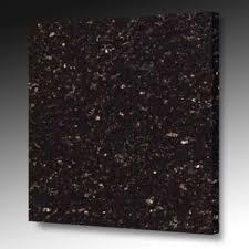 granite tile granite floor tiles absolute black granite