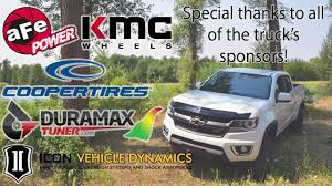 2016 Diesel Colorado WIth COOPER TIRES / KMC WHEELS / AFe / ICON ... Chucks Diesel Performance Dringer L5p Tuner For The 72018 Duramax Real Power Is Here Ford 73l Stroke Revolver Chipswitch Edge Products Dt Roundup Tuners Fding Your Tune Tech Magazine Afe Power Dyno Tests And Adds To New 2017 F250 Giving Diesel Owners A Bad Name 73 Php Chip Youtube 36040 Evo Ht2 Dodge Chrysler Tuning 101 Basics Of Your Truck With An 2017fordhs Shibby Harness Plug Kit Bc Will An Engine Pay Off For Onsite Installer Hp Powerstroke 67l Pcm Tcm Support Facebook