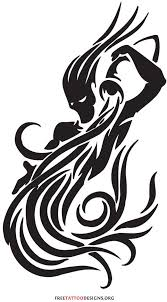 35 Cool Aquarius Tattoo Designs