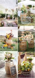 533 Best Outdoor Weddings Images On Pinterest | Outdoor Weddings ... Best Wedding Party Ideas Plan 641 Best Rustic Romantic Chic Wdingstouched By Time Vintage Say I Do To These Fab 51 Rustic Decorations How Incporate Books Into The Dcor Inside 25 Cute Classy Backyard Wedding Ideas On Pinterest Tent Elegant Backyard Mystical Designs And Tags Private Estate White Floral The Of My Dreams Vintage Decorations Buy Style Chic 2958 Images Bridal Bouquets Creative Of Outdoor Ceremony 40 Breathtaking Diy Cake Tables