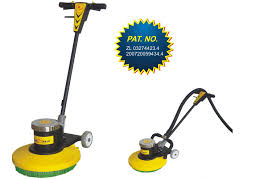 Hardwood Floor Buffing And Polishing by Best Wood Floor Machine Tile And Wood Floor Cleaning