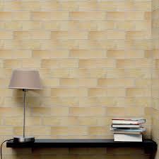 sorrento 7 5x15cm brick wall tile by fabresa spain a