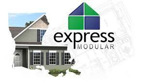Modular Homes & PreFab Homes In Louisiana