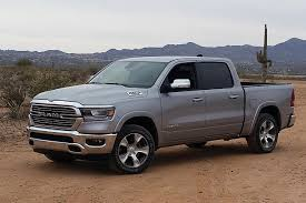 Preview: Ram Trucks Delivers All-new 2019 Ram 1500 Pickup ... 2018 Ram Limited Tungsten 1500 2500 3500 Models Trucks Just Got A Mean Prospector Overhaul Why Not Build Hellcat Or Demon Oped The Man Of Steel Movie Inspires Special Edition Truck Stander Indepth Model Review Car And Driver 2019 Test Drive Fcas Plush Pickup Truck Popular Upgrades Modifications New Ram For Sale In Prosser Wa Inventory How Does The 1500s Hybrid System Work Carfax Blog Benefits Owning Autostar Dodge American Expedition Vehicles Aev