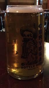 O Fallon Pumpkin Beer by Cigar City Brewing Beerproof Beer Cider And Mead Reviews