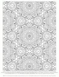 Online Abstract Coloring Pages For Grown Ups 75687