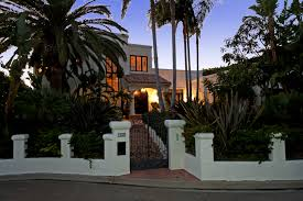 100 Malibu Apartments For Sale Beverly Hills Santa Monica Pacific Palisades And Luxury