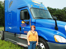 Julie Matulle | Wisconsin Technical Colleges Near Me N Es44c4 Truck Sideframes Bnsf 6639 By Fox Valley Models Fox Cities Sales Kkauna Wi A Division Of Sherwood Valley Humane Association Mobile Clinic Leon Twizzler On Twitter Food Rally Pierce Linex Motor Vehicle Company Wisconsin 4 Schneider State Patrol Show Semitruck Blind Spots At Public Safety Day Cacola At Stockbridge Youtube Contact Foxtown Plumbing Free Estimates Emergency Picsart_1017072518 Park District Argo Berlin 9203610501