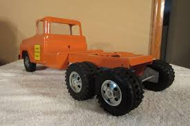 Tonka Custom Bottom Dump Truck In Toys, Hobbies, Diecast Vehicles ... Bangshiftcom 1950 Okosh W212 Dump Truck For Sale On Ebay Hengehold Trucks Stores M1070 Chevy Ebay Ebay1992 Dump Truck Tonka 92207 Steel Classic Quarry 1981 Pete 349 Listed Last Week Looks A Littl Flickr American National Toy For Sale Free Appraisals 2019 Bmw X5 Spied Testing In Less Camouflage Khosh Bruder Toys Mack Granite W Functioning Bed In 1 16 Scale 02815 Garbage Custom Bottom Hobbies Diecast Vehicles Kids Friction Powered Cstruction Vehicle Tipper Cement Lorry