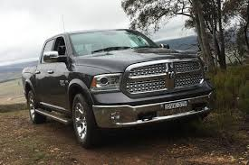 2018 RAM 1500 Ute First Drive Review - Ute Guide Ford Falcon Ute Production Ends In Australia Fox News Australian Built Show Vehicles Hint At Exciting New Direction For How Australias Coolest Little Truckets Are Showing Up In America Top 10 Best Dualcab Utes Coming To 82019 Top10cars Aussiestyled Face Fronts Updated Hilux Sr Sr5 Latest Lowrider Pick Up Truck Car The Streets Of Sydney Tata Motors Reenter With Xenon Pickup 70s Chev Pickup Truck Rhd Could Either Be An Assembled Mazda Debut Bt50 Global Auto Show Cops Are Seizing Iegally Lifted Trucks As Part Dog On Back A Stock Photo 472518