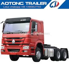 Tractor Truck, Tractor Truck Suppliers And Manufacturers At Alibaba.com China Best Tractor Trailer Trucks Beiben 6x4 Truck For Sale Trailer Truck Cabs Sale Red One With Sleeper Attached Jordan Sales Used Inc Freightliner Grills Volvo Kenworth Kw Peterbilt Repair In Blythe Ca Empire Nz Heavy Trucks Trailers Heavy Transport Equipment Tucson Az Duty 3 Axles 2 Day Americas Challenge To European Supremacy Euractivcom 9 Super Cool Semi You Wont See Every Day Nexttruck Blog Bare Center Intertional Isuzu Dealer Indianapolis Circa November 2016 Colorful