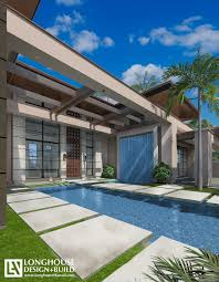 100 Home Design Architects Hawaii And Interior Longhouse Build